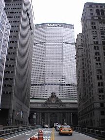 135 - Gran Central Terminal.jpg