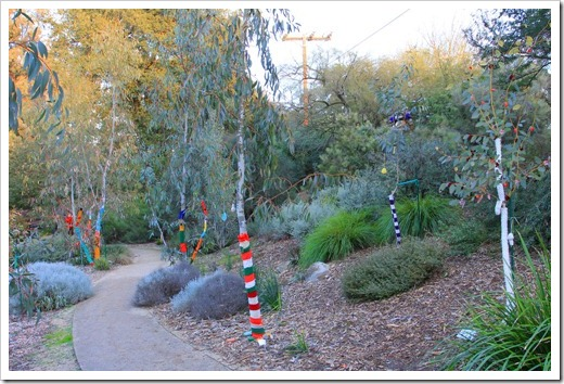 130119_UCDA_AustralianCollection_Natural-Transformations-yarn-bombing_33