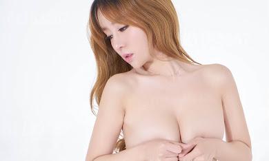 LegBaby Vol.019 Wang Yu Chun 王雨纯 [34P]