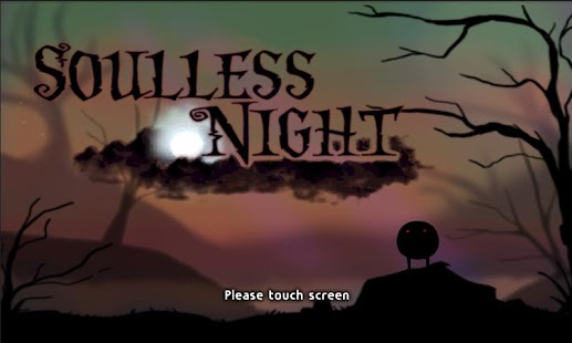 Soulless Night- screenshot thumbnail