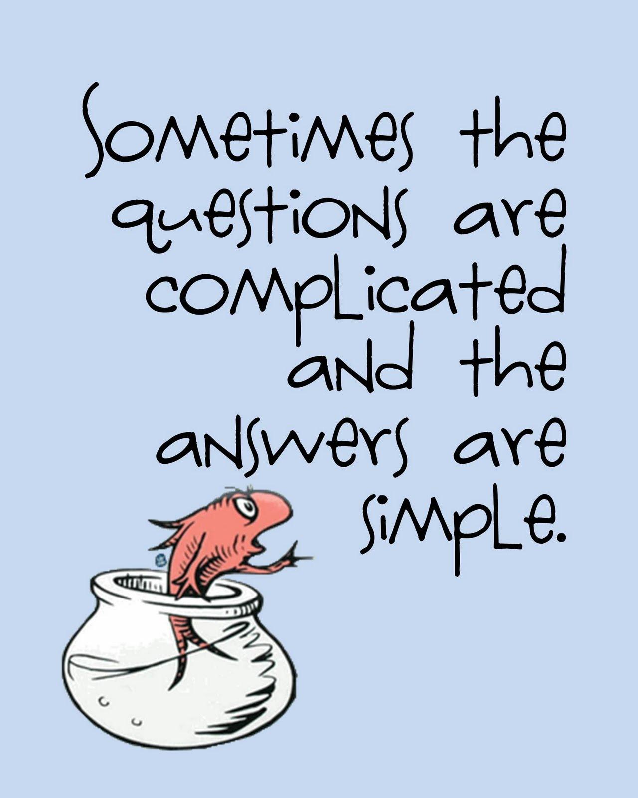Dr Seuss Love Quotes dr seuss lorax quote [5]   Quotes links Dr Seuss Love Quotes