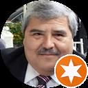 Augusto Ramirez