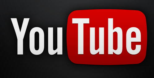 Youtube para Android