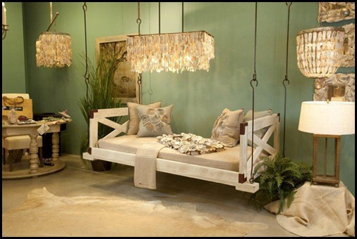Low-Country-Lux-White-Wash-BedSwing