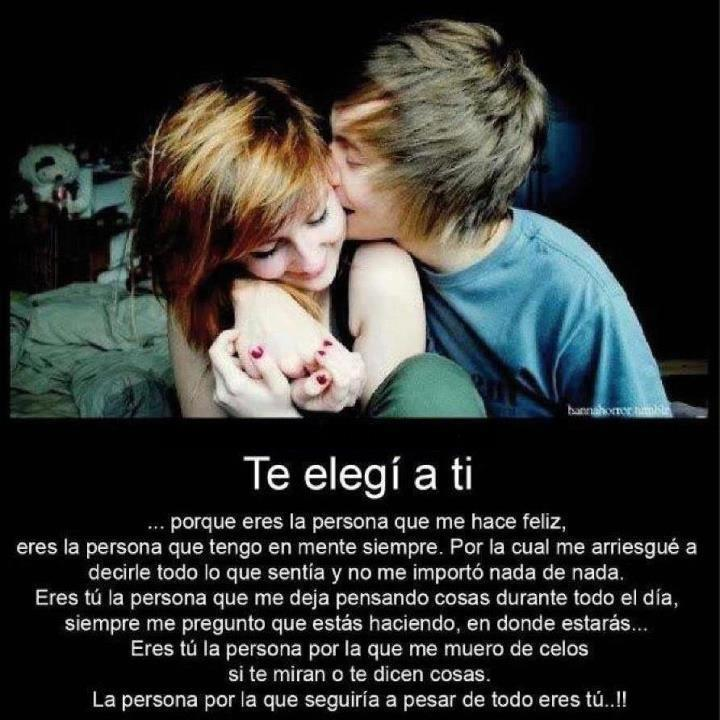Frases Lindas Para Tu Novio Quotes Links
