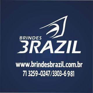 http: app.vc brindes_brazil