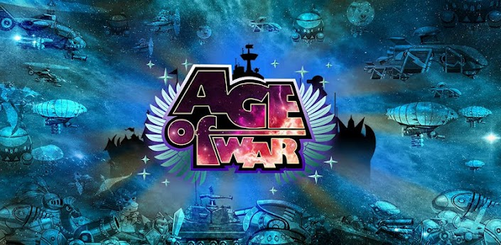 Age of War 1.0.9 apk