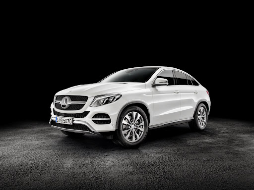 2016-Mercedes-Benz-GLE-Coupe-17.jpg