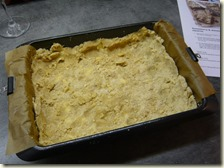 gooseberry and almond streusel squares2