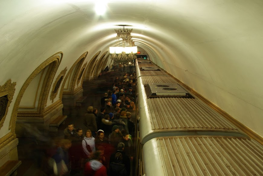 moscow1_471.jpg