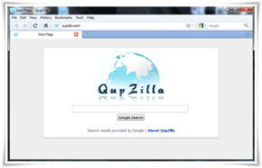 QupZilla_Windows7