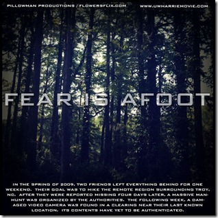 fear-is-a-foot-poster1
