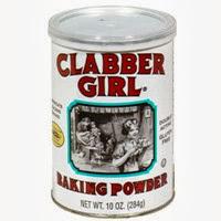 clabber-girl-baking-powder