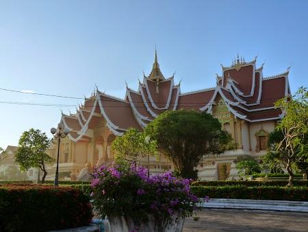 20. Vientiane.JPG