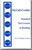 McCall_Crabbs_AE028_1_thumb1