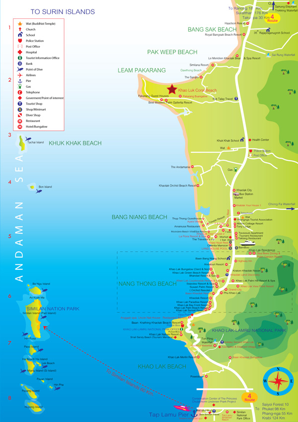 Khao Lak map big 2.jpg
