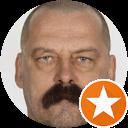 Toomas Lepik