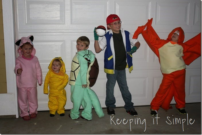 Halloween 2014-Pokemon (25)