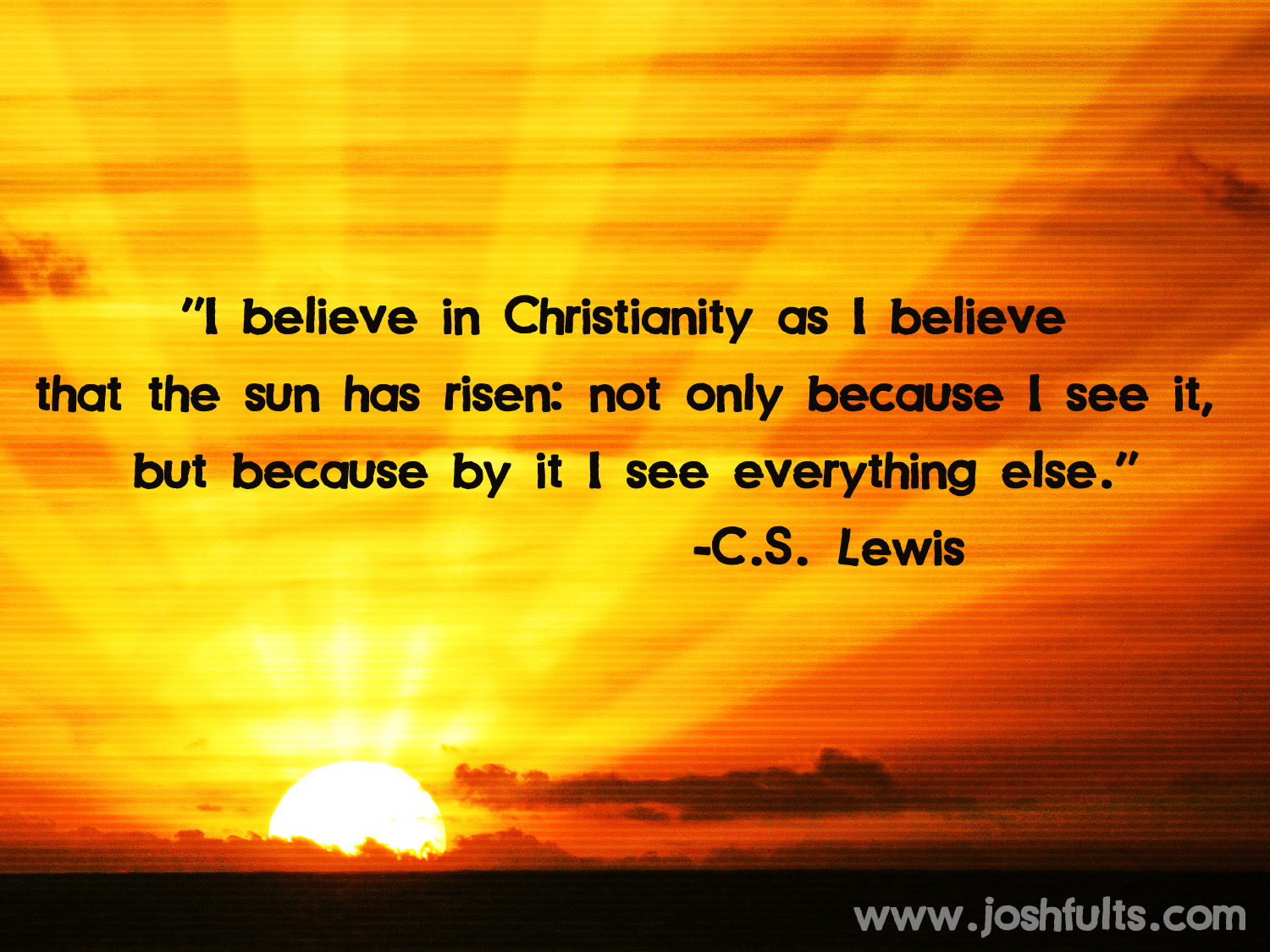 Christian Pictures And Quotes Quotes Links