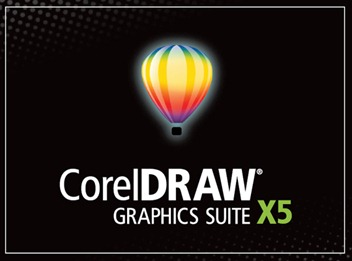 CorelDRAW X5 Download