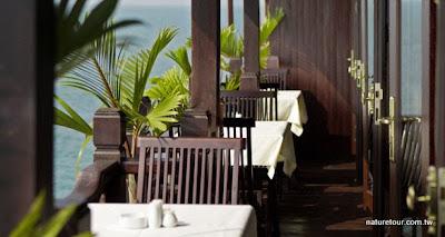 Dining-Room-Lounge-low.jpg