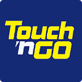 Touch and Go Malaysia