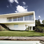 villa-p-love-architecture-3.jpg