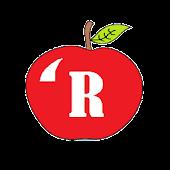 Ripealicious Premium Ad Free