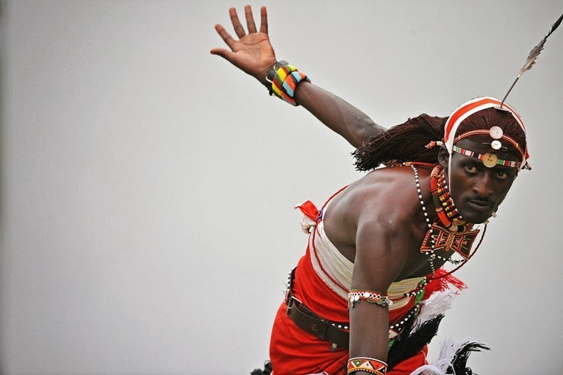maasai-cricket-warriors-1