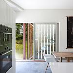 Dutchess-House-Grzywinski-Pons-14.jpg