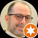 Immagine del profilo di Edoardo Bighin