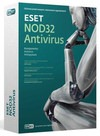 eset nod32 box