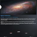 Astro Guide and Quiz icon