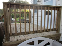 back deck stained (1)