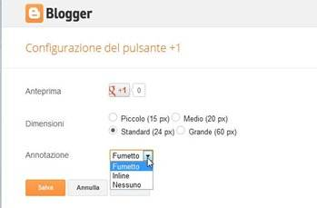 pulsante- 1-google-plus-widget-blogger