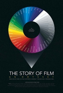 storyoffilm54