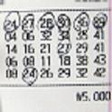 DK 로또 시뮬레이터 icon