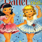 Little Ballerinas Paper Doll 1.jpg
