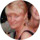 Helyne Cefalu