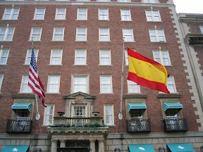 054 - España en Boston.jpg