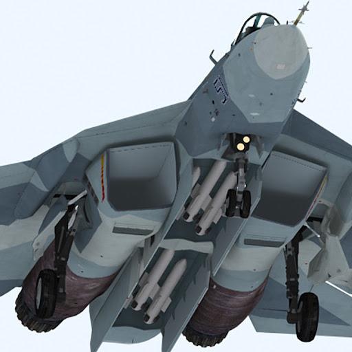 T-50-PAK-FA-Fifth-Generation-Fighter-Aircraft-FGFA-03%2525255B2%2525255D.jpg
