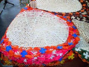 artesanato - Sao Luis - Ma