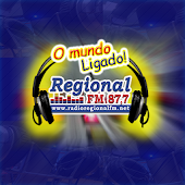 REGIONAL FM 87,7