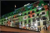 Hotel Adlon (DRI)