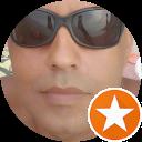 Immagine del profilo di hedi louati