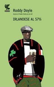 Irlandese al 57% - R. Doyle