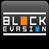 Block Evasion