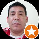 Eduardo Fabio Garcia