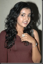 divya_nagesh_latest hot pic