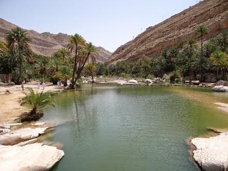07. Lac in desert.JPG